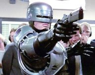 robocop-new-movie-ed-neumeier