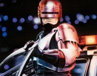 Neill Blomkamp Says He's Off 'RoboCop Returns' & Is Now Directing A New Horror Film