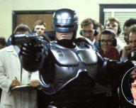 'Robocop Returns' Lands 'Little Monsters' Director Abe Forsythe (Exclusive)