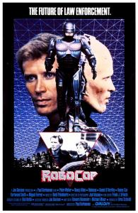 ROBOCOP-Movie-Poster-RARE-Terminator-Rambo-Die-Hard-Home-Decoration-12x18-24x36-inch