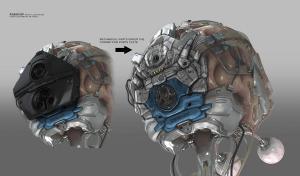 RoboCop-BTS-6