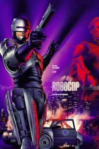 Robocop-Standard 1024x1024