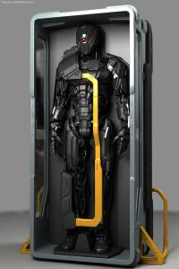 Robocop Illustration 208StorageCase V06 HiPoly 02023.jpg.850x1200 q85