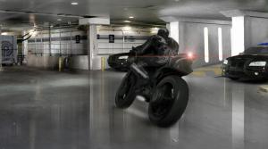 Zdravkovic-Robocop-concept-art