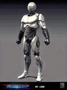 armaduras-nao-usadas-no-filme-RoboCop-de-Jose-Padilha-1