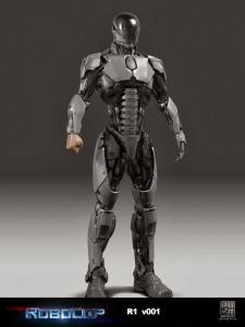 armaduras-nao-usadas-no-filme-RoboCop-de-Jose-Padilha-11