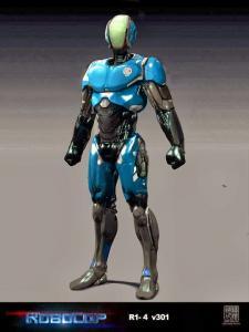 armaduras-nao-usadas-no-filme-RoboCop-de-Jose-Padilha-3