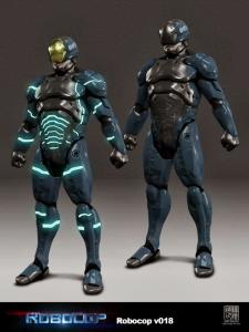 armaduras-nao-usadas-no-filme-RoboCop-de-Jose-Padilha-5