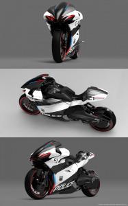 bike 14 (1)