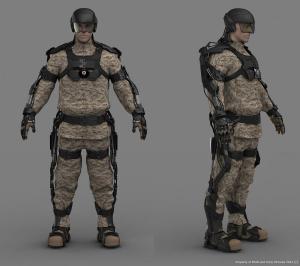 exoskeleton 01