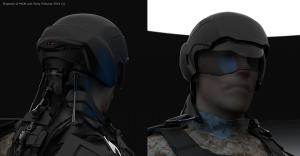 exoskeleton 04