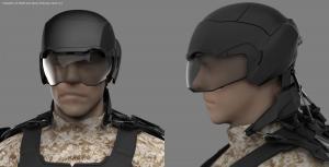 exoskeleton 05