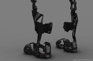 exoskeleton 07