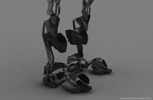 exoskeleton 08