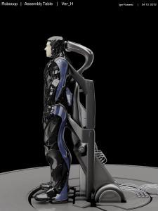 robocop-remake-concept-art-10