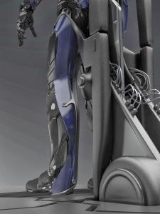 robocop-remake-concept-art-12