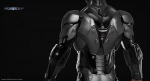 robocop backview 01