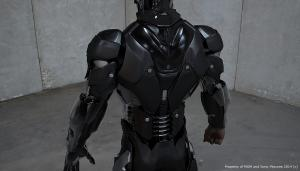 robocop backview 02