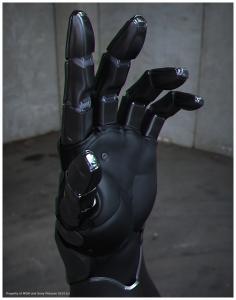 robocop hand 01