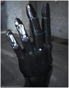 robocop hand 02