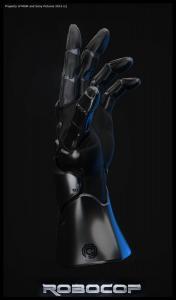 robocop hand 03