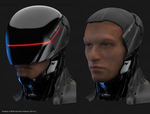 robocop helmet 01